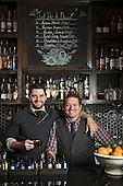 120314 rft cocktails