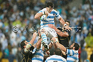 Argentina vs Scotland