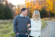 Ashlee + Brad Engagement