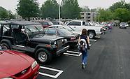 20020826 Campus Parking