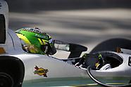 IndyCar 2018: Verizon IndyCar Series Toyota Grand Prix of Long Beach - 13 Apr 2018