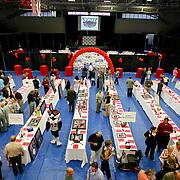 3/10/07 FAU Athletics Auction