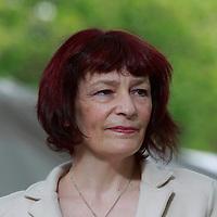 DONOVAN, Anne