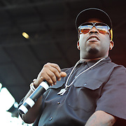 Big Boi @ Pitchfork Festival