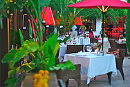 Nestling secretly in it's own orange grove stands Atzaro, a century old family finca converted into luxurious accommodations, a cutting edge gastronomical restaurant and a blissful spa. An oasis of rest and tranquillity where the flavours of orange blossom, rosemary and lavender mix to indulge your senses.