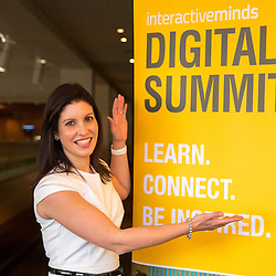 Digital Summit Brisbane 2015