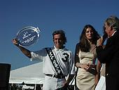 Polo BridgeHampton 07 15 2001