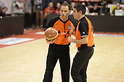 DESCRIZIONE : Pistoia Lega serie A 2013/14 Giorgio Tesi Group Pistoia Acea Roma<br /> GIOCATORE : Arbitro<br /> CATEGORIA : Arbitro Fairplay<br /> SQUADRA : Arbitro<br /> EVENTO : Campionato Lega Serie A 2013-2014<br /> GARA : Giorgio Tesi Group Pistoia Acea Roma<br /> DATA : 29/12/2013<br /> SPORT : Pallacanestro<br /> AUTORE : Agenzia Ciamillo-Castoria/GiulioCiamillo<br /> Galleria : Lega Seria A 2013-2014<br /> Fotonotizia : Pistoia Lega serie A 2013/14 Giorgio Tesi Group Pistoia Acea Roma<br /> Predefinita :