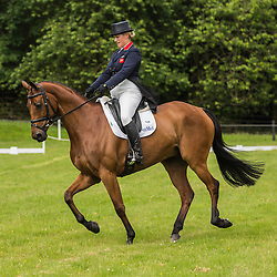 Hopetoun House Horse Trials | South Queensferry | 27 June 2014