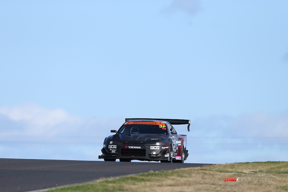 World Time Attack 2012-August 9th and 10th 2012, Sydney Motorsport Park, Sydney, Australia,