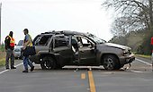 3.9.13- Wreck on Hwy 87 in Springhill
