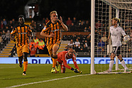 Fulham v Hull City 13/09/2017
