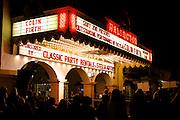 Santa Barbara International Film Festival 2010 Collin Firth 100213