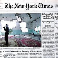 July, 2007.