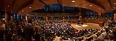 Fazil Say - 20171205 - Heinersdorff Konzerte