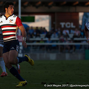 England play the United States at the Silicon Valley Sevens in San Jose, California. November 5, 2017. <br /> <br /> By Jack Megaw.<br /> <br /> ENGUSA<br /> <br /> <br /> <br /> www.jackmegaw.com<br /> <br /> jack@jackmegaw.com<br /> @jackmegawphoto<br /> [US] +1 610.764.3094<br /> [UK] +44 07481 764811