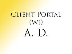 (WI  )A. D.