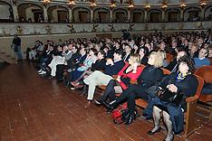 20120421 SPETTACOLO NOTAI TEATRO COMUNALE