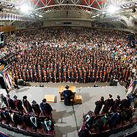 2014_Graduation_News_Release