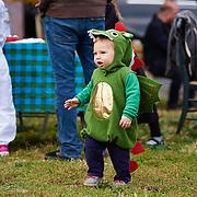 20151101 Fall Fest