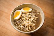 Umi Organic Noodles