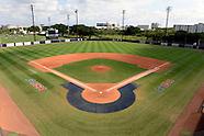 FIU Baseball Stadium (Mar 22 2014)