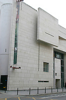 National Gallery of Ireland, Clare Street, Dublin