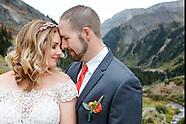 Eric + Shonna: Ouray, Colorado