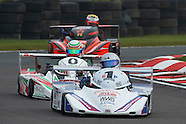 English Superkart Championship for F250 - F450 Nationals