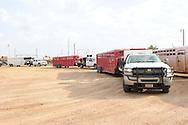 OQBN Sale at the Cherokee Sales Company in Cherokee Oklahoma