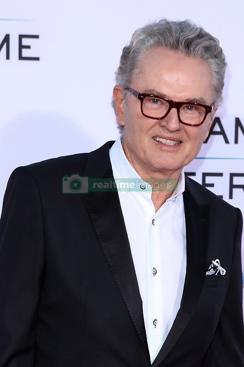 "Ron Hall at the Paramount Pictures And Pure Flix Entertainment's ""Same Kind Of Different As Me"" Premiere held at the Westwood Village Theatre on October 12, 2017 in Westwood, California, USA (Photo by Art Garcia/Sipa USA)"