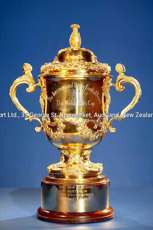 5th September 2003, Novotel, Ellerslie, Auckland, New Zealand.<br />