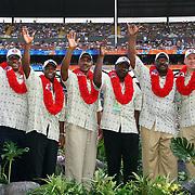 2008 NFL Pro Bowl