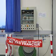Cours de TP électricité, 1ère BELEEC, électrotechnique - Lycée électrique 2011