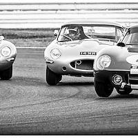 #2, Shelby Daytona Cobra, Voyazides-Hadfield, International Trophy for Classic GT Cars (Pre '66), Silverstone Classic 2016, Silverstone Circuit, England. U.K. Silverstone Classic 2016, Silverstone Circuit, England. U.K.