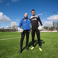 20130314 portret Robbin Ruiter FC Utrecht