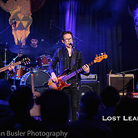 Lost Leaders at The Extended Play Sessions 12-28-19