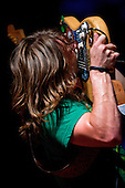 Lukas Nelson & Promise of the Real Kokomo, IN
