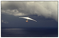 Copyright JIm Rice © 2013.<br />