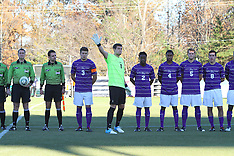 M1 MSOC HPU vs CCU - UNEDITED_gallery