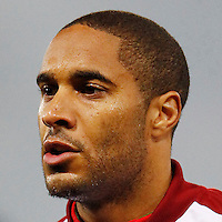 Uefa Euro FRANCE 2016 - <br /> Wales National Team - <br /> Ashley Williams