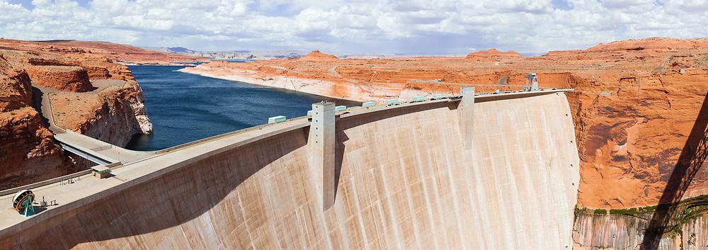 https://Duncan.co/glen-canyon-dam-4