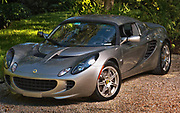Lotus Elise photo by Aspen Photo and Design for Audiopipe