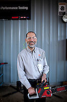 Portraits and Business Life by Jan Sonnenmair, Photographer