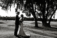 Colnitis-Pudenz Wedding<br /> Colleton River<br /> Amanda Spender