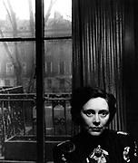 Celia Johnson, 1947