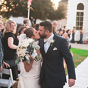 Kayla + Adam Wedding Photography Album The Crossing 2019 1216 Studio LLC New Orleans Wedding Photographers 1216 Studio New Orleans Wedding Photographers Featured Weddings including Second Line Ceremony Reception First Look Wedding Photography 2019 - 2020