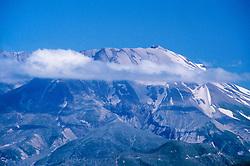 Mt. St. Helens National Volcanic Monument, Washington, US