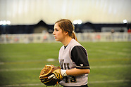 SB: Nebraska Wesleyan University vs. Dominican  (02-26-17)