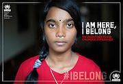 UNHCR Stateless Report Cover 2015